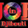 site logo:Djibouti